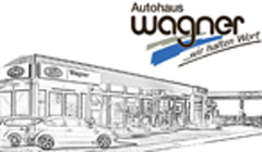 images/Covid19/WerbungHallenBanner/AutohausWagner.jpg