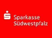 images/Werbepartner/Sparkasse2020.jpg